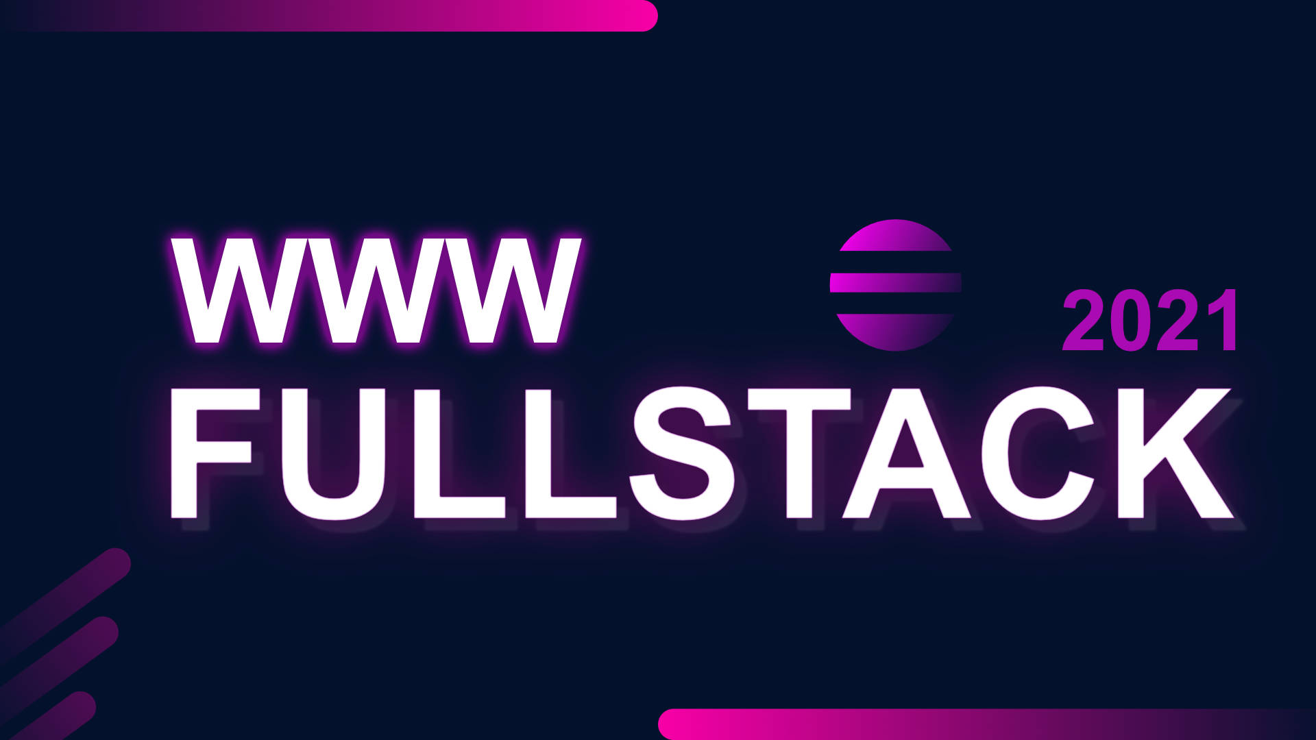 FullStack LIVE