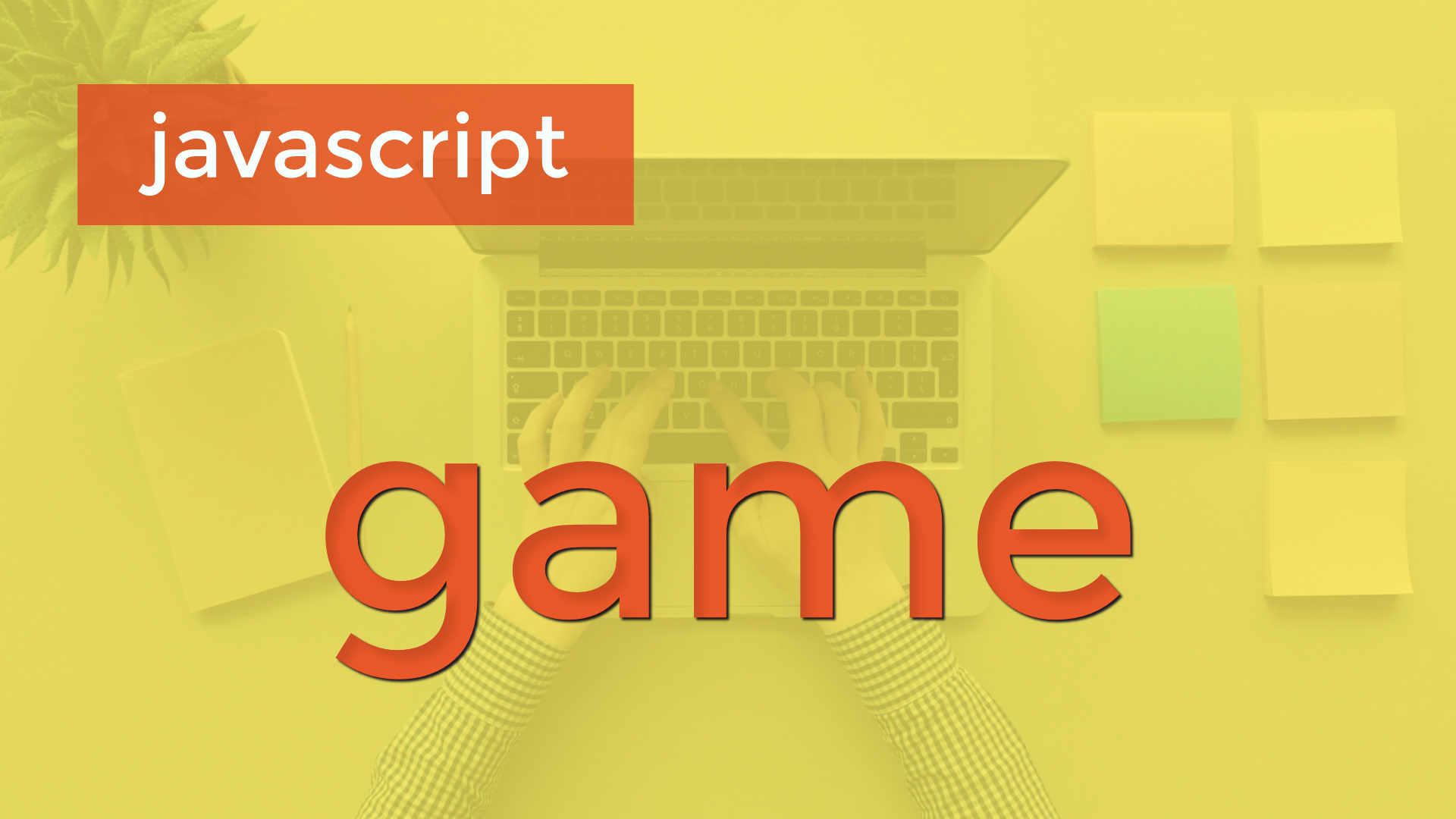 Javascript game
